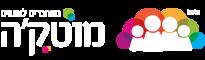 logo-beta_(2)